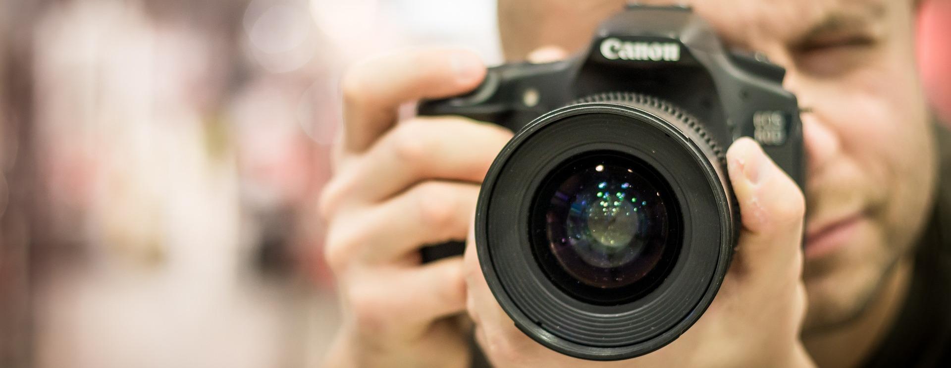 Woning Fotograaf » Snel Je Huis Verkopen (+Diréct Geld)