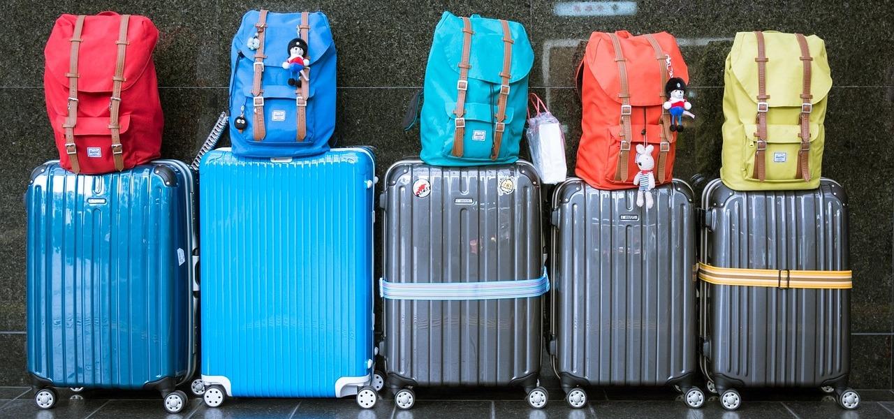 Emigratie → 6 Tips Om Snel Je Huis Te Verkopen