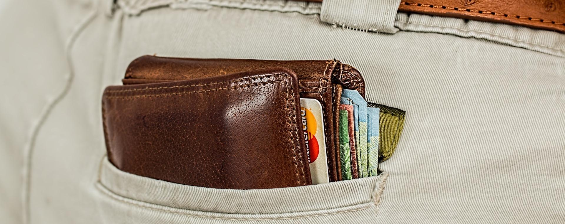 Huis Snel Verkopen bij Financiële Problemen