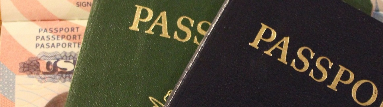 Uw Huis Snel Verkopen als Gevolg van een Verhuizing of Emigratie