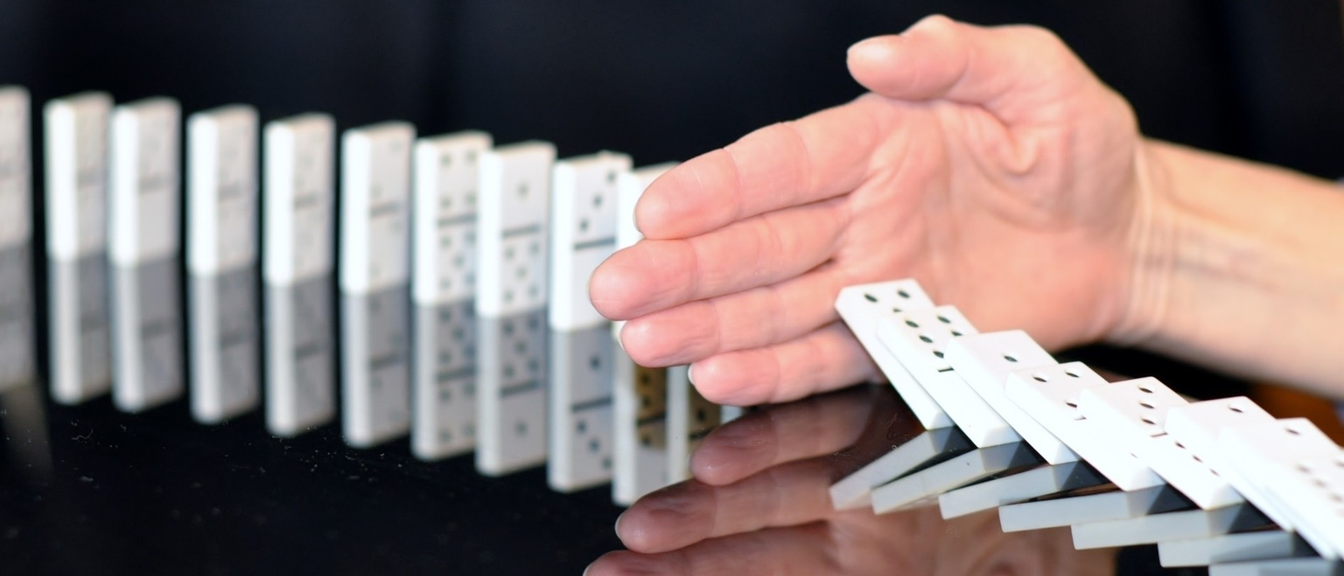 Kopers Haken Af & Dubbele Lasten → 5 Tips Om Snel Je Huis Te Verkopen