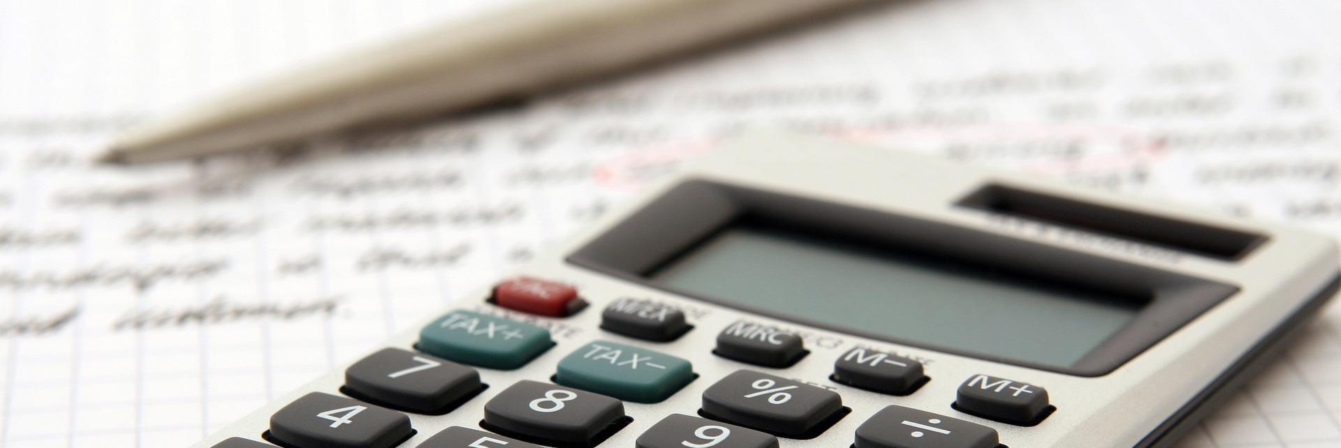 ▷ Huis Snel Verkopen → Taxeren