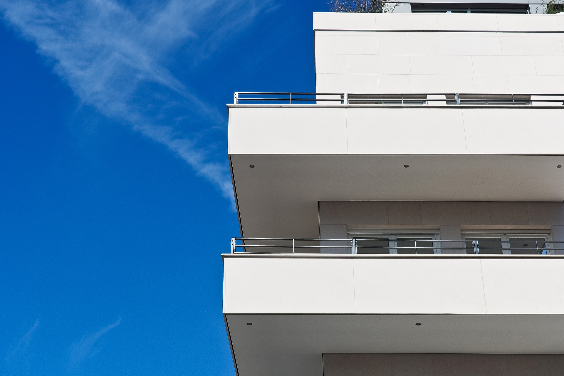 ▷ 7 Handige Tips om een Verhuurde Woning te Verkopen in Leiden
