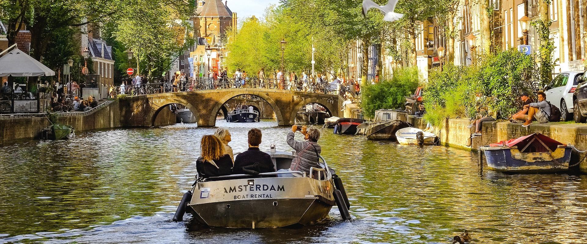 ▷ Amsterdam Verkoop Verhuurde Woning → 5 Slimme Tips
