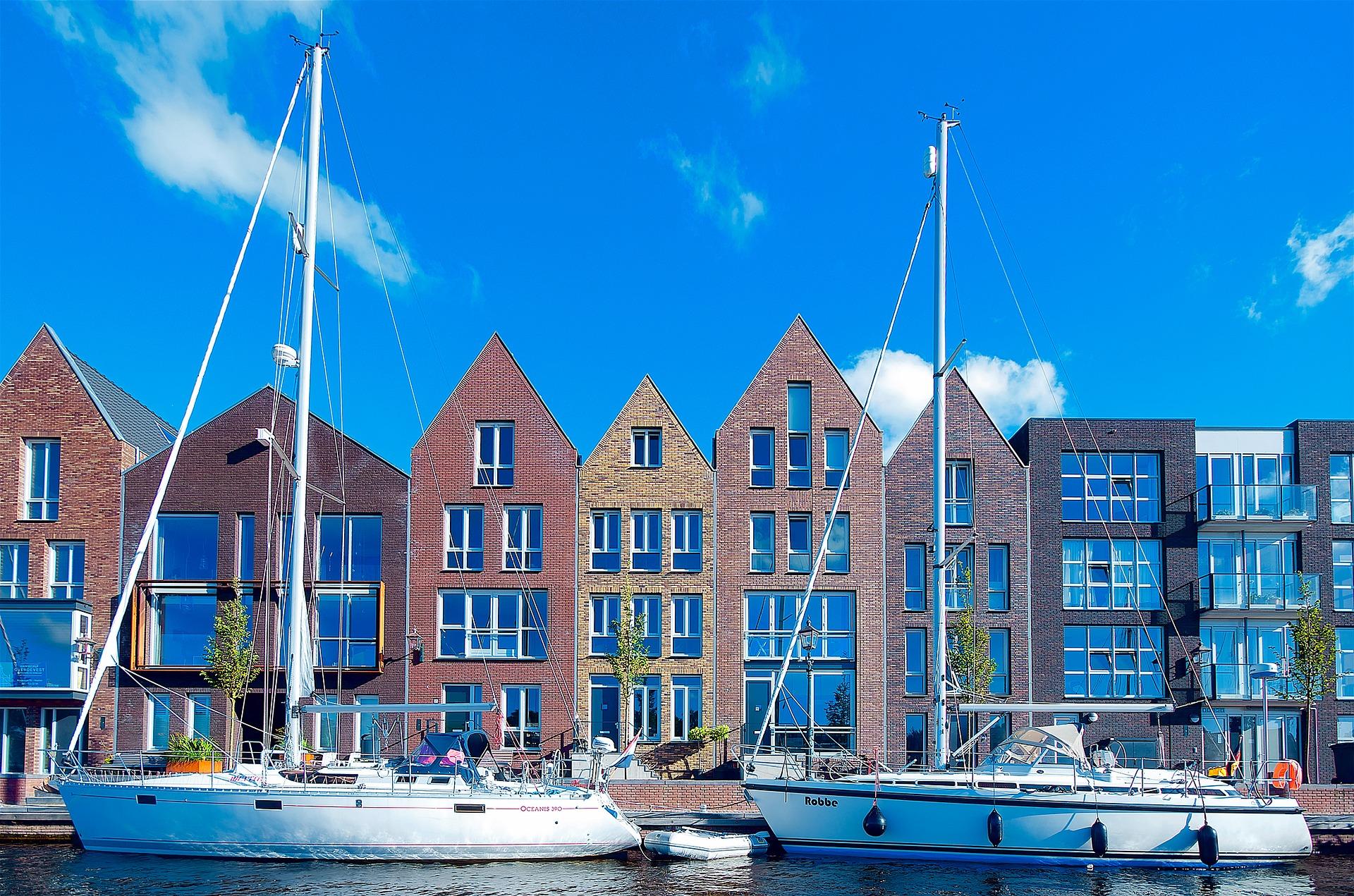 ▷ Haarlem 7 Handige Tips om een Verhuurd Huis te Verkopen