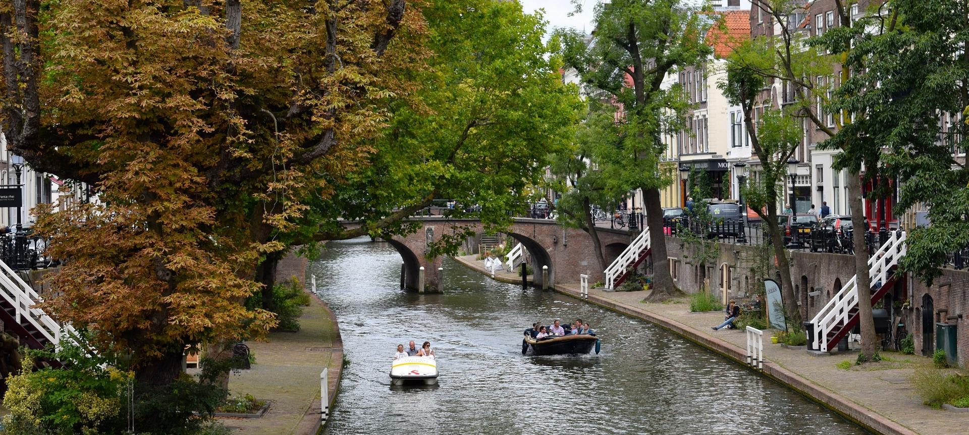 ▷ Utrecht 7 Handige Tips om een Verhuurd Huis te Verkopen