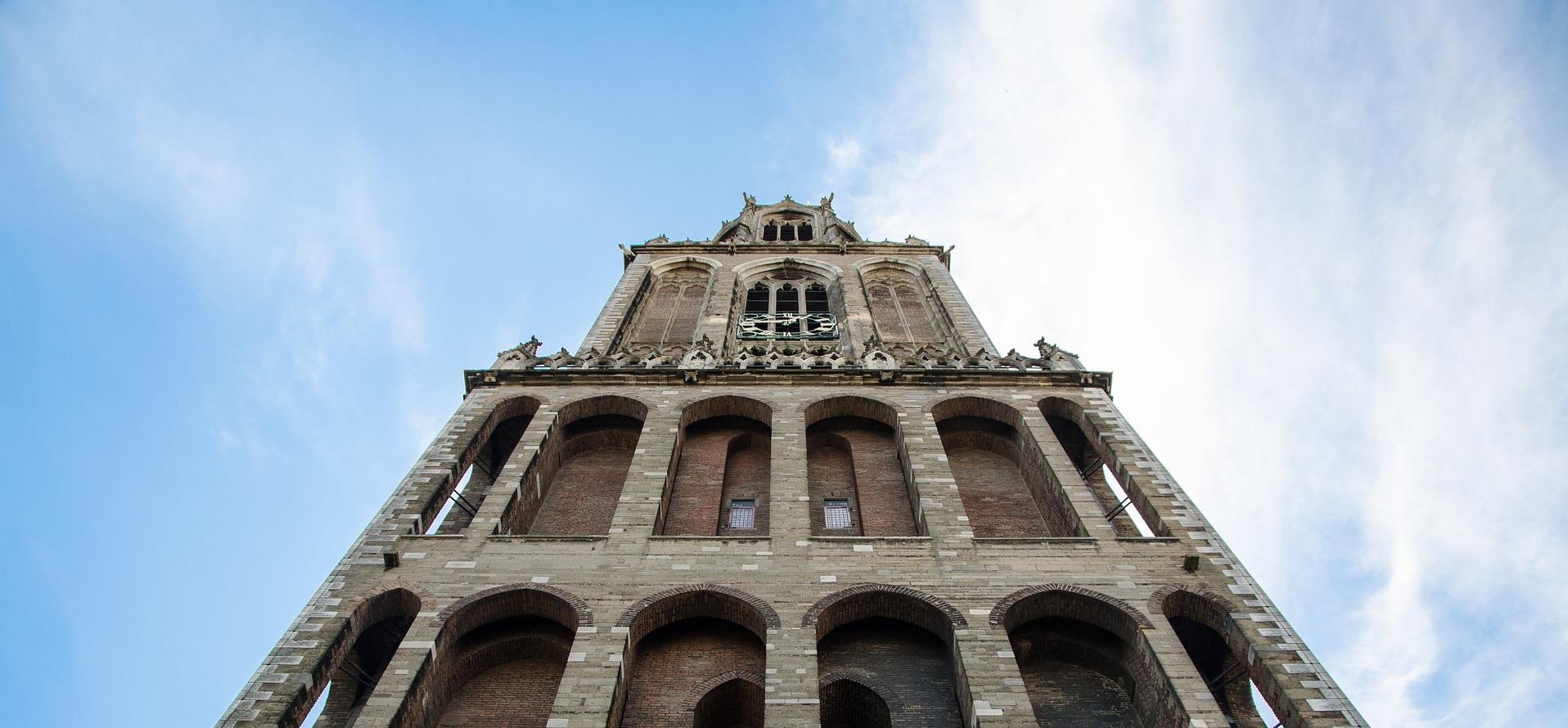 ▷ Utrecht Huis Verkopen Verhuurde Staat