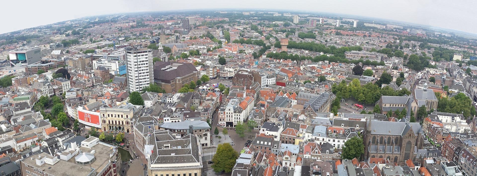 ▷ Utrecht Verkoop Verhuurde Woning → 5 Slimme Tips