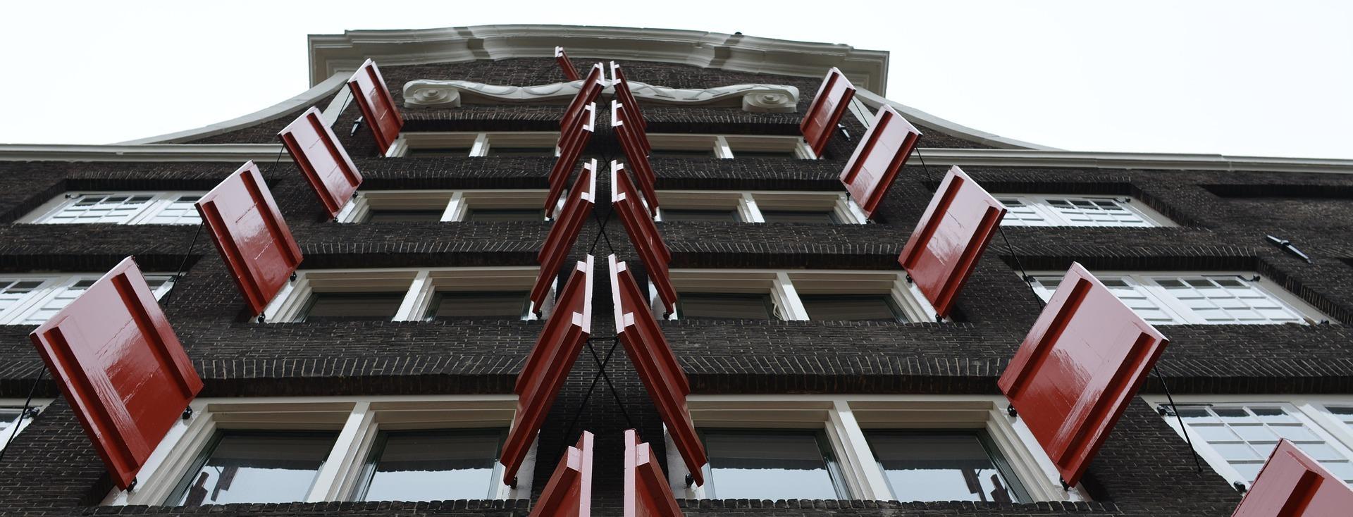 ▷ Verkoop Verhuurde Woning Appartement Dordrecht→ 5 Slimme Tips