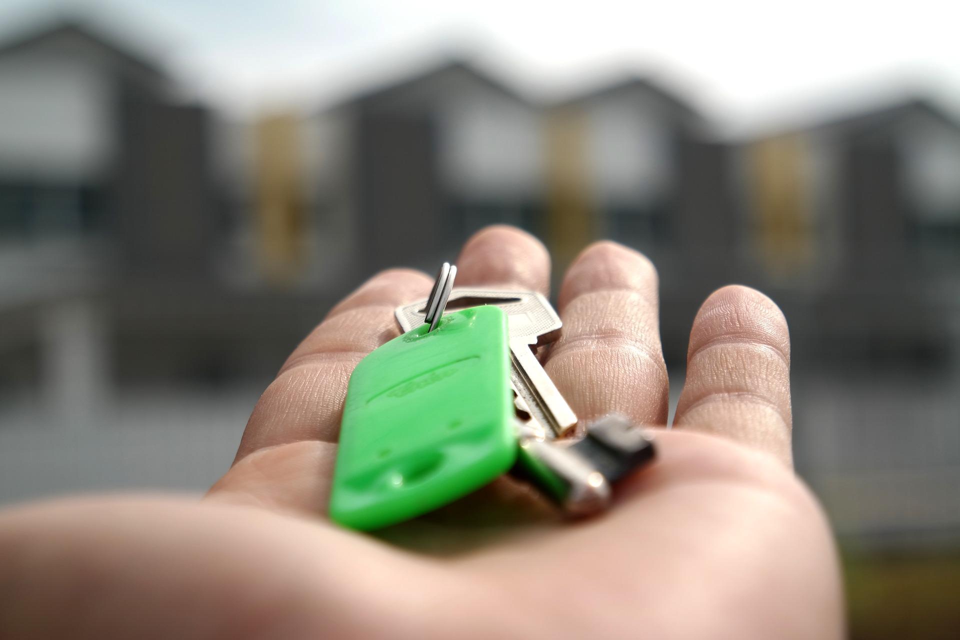3 Manieren Om Je Verhuurde Appartement te Verkopen in Haarlem