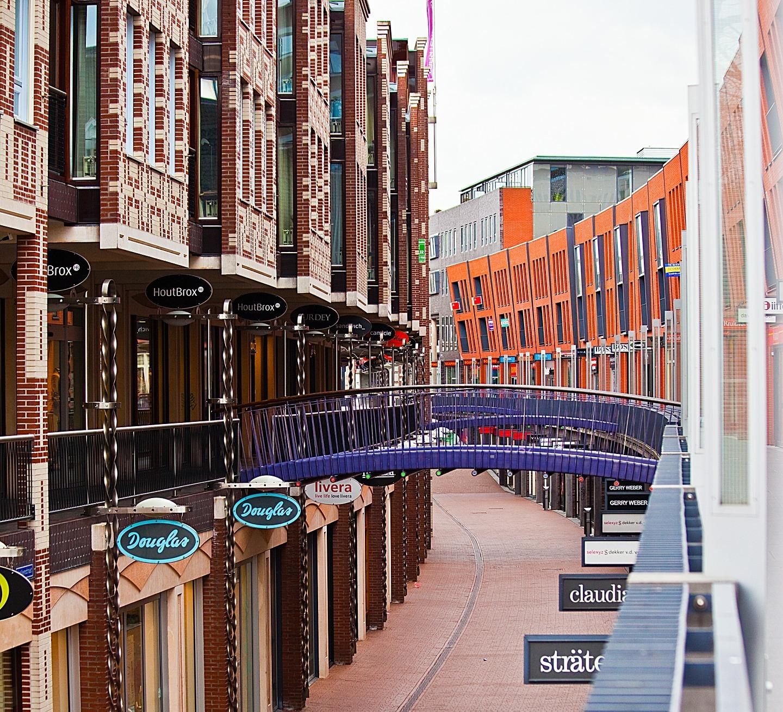 Huis Appartement Woning Snel Verkopen in Spijkenisse