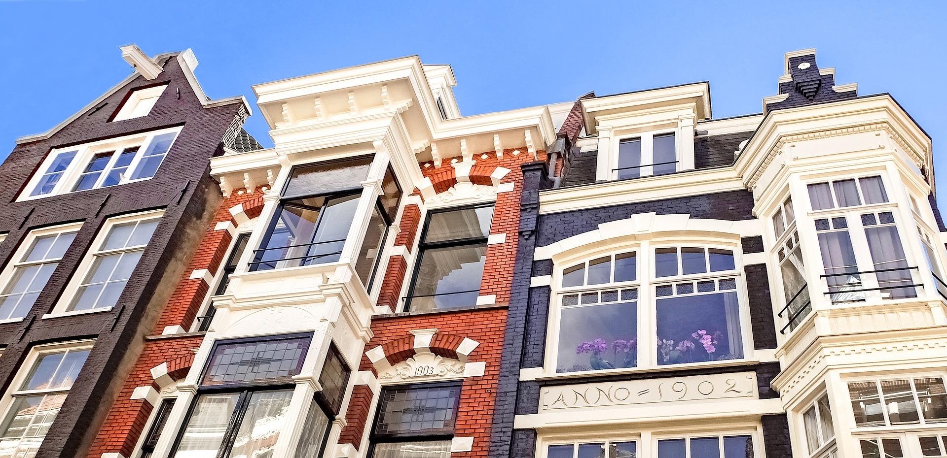 Huis Woning Appartement Snel Verkopen