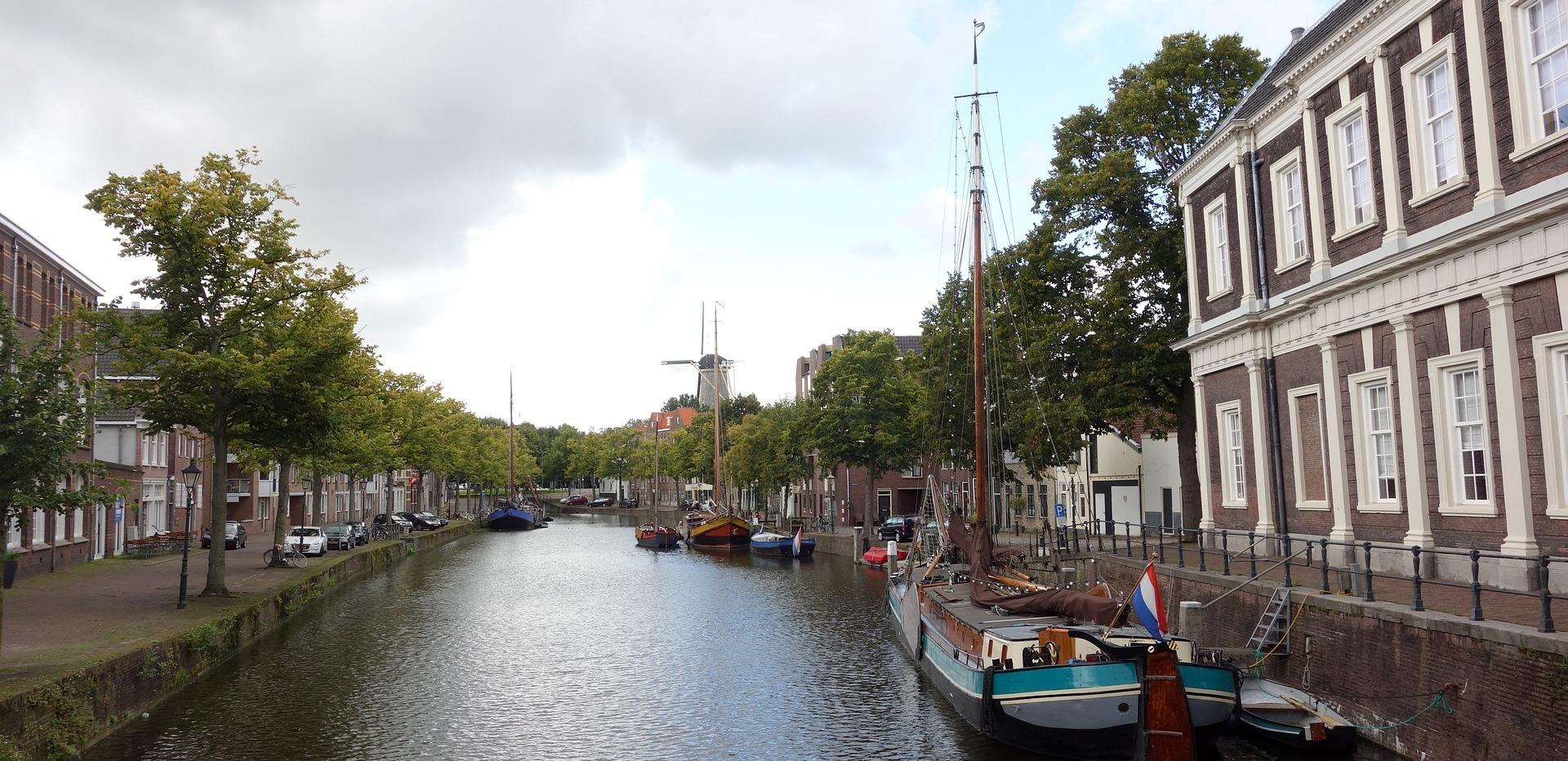 Snel Appartement Verkopen in Schiedam