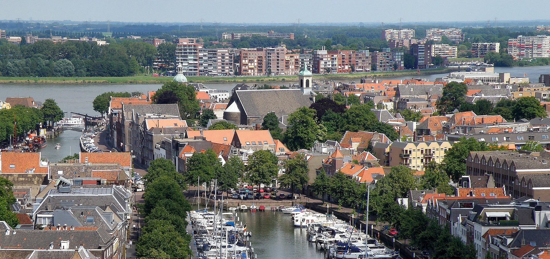 Snel Geld voor Je Woning in Dordrecht