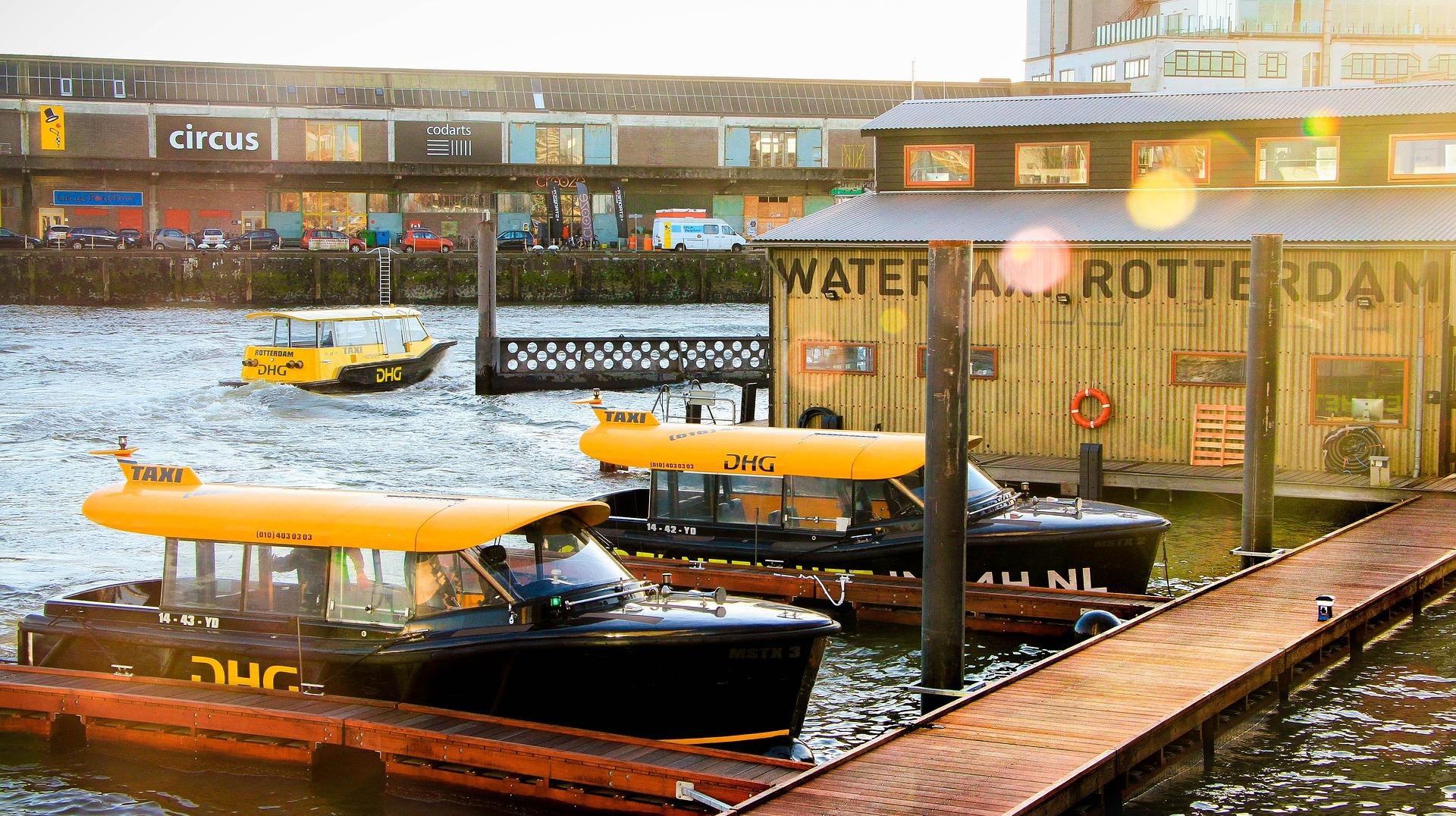 Snel Geld voor Je Woning in Rotterdam