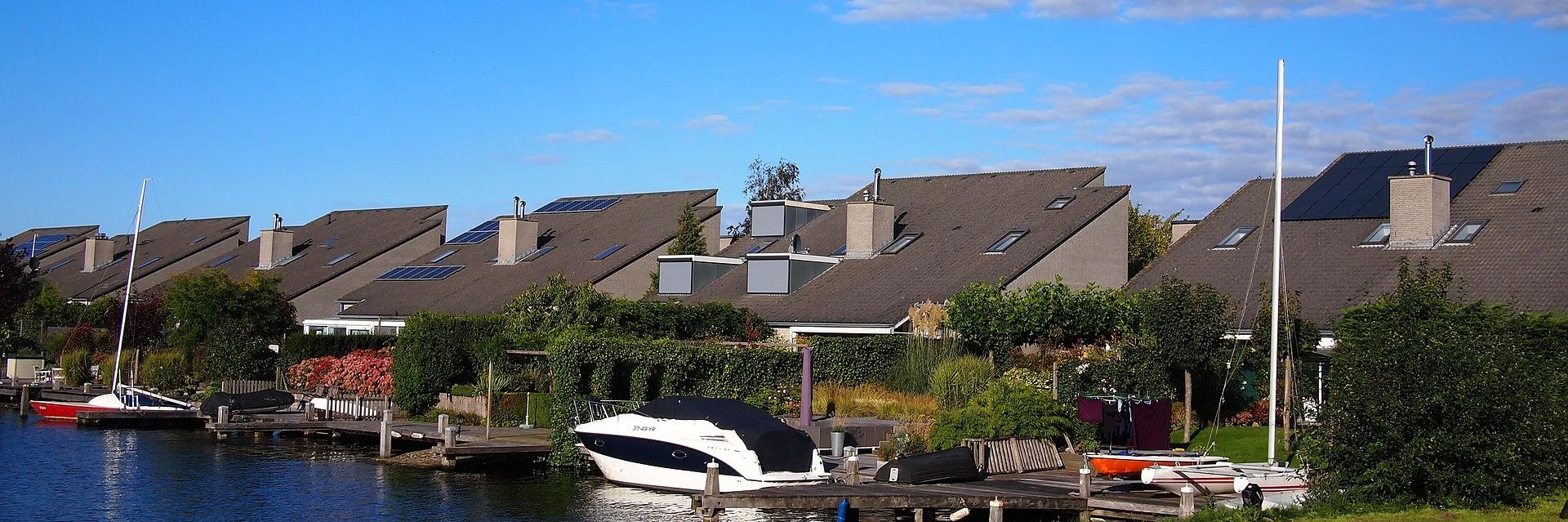 Snel Geld voor Je Woning in Zoetermeer