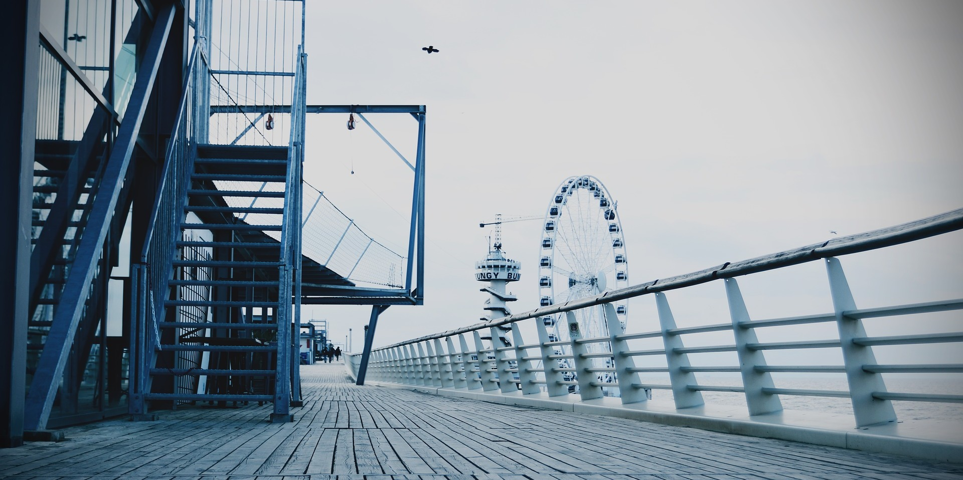Snel Woning Verkopen in Den Haag