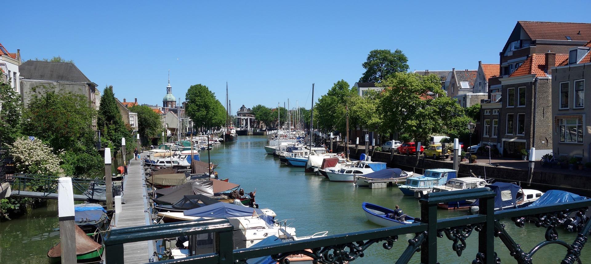Snel Woning Verkopen in Dordrecht