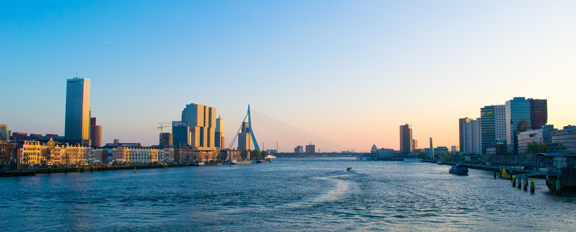Snel Woning Verkopen in Rotterdam