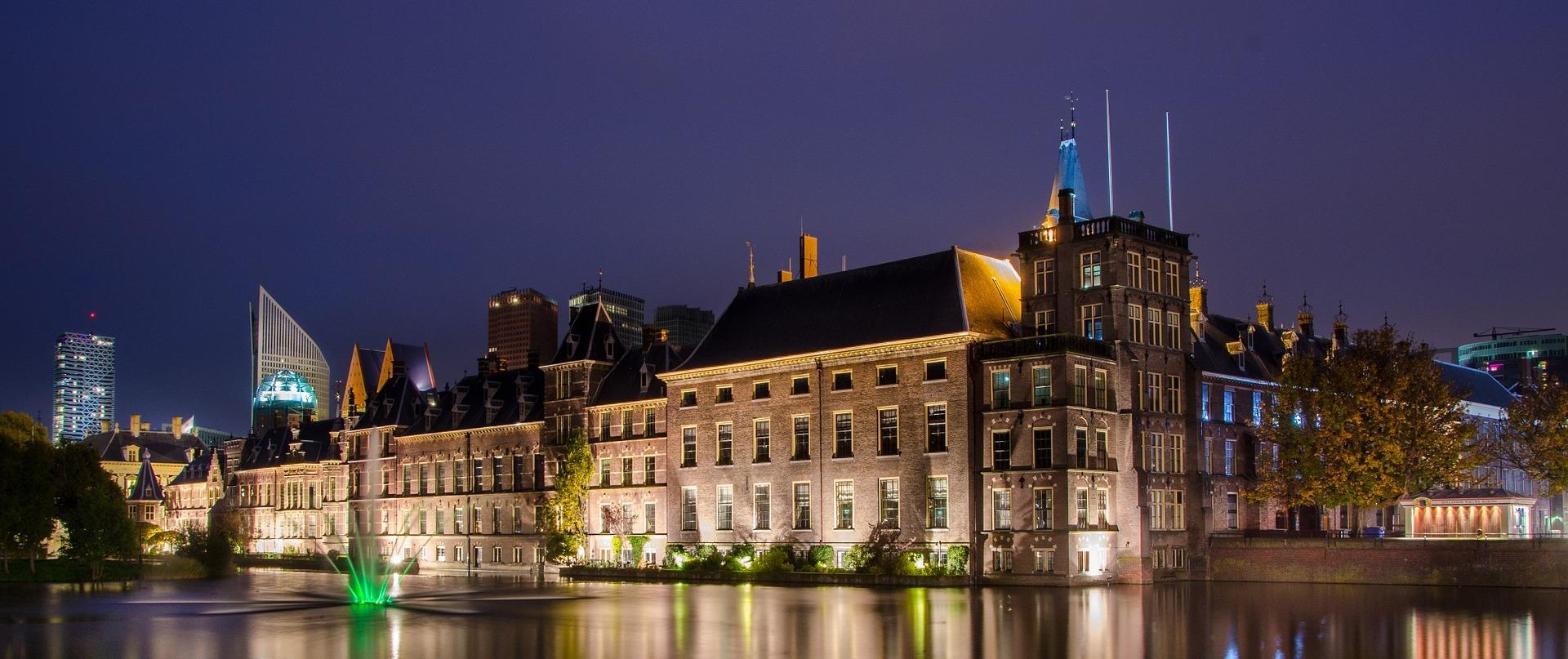 Verhuurd Huis Appartement Verkopen in Den Haag